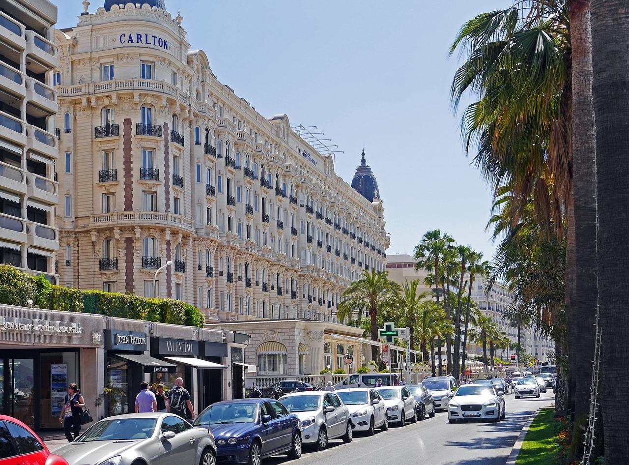 Cannes-film-festival-sales-executive-job-film