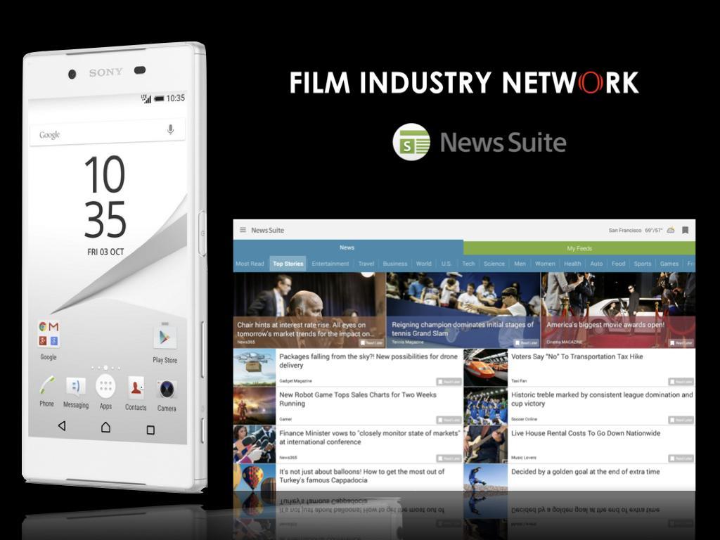 Film-Industry-Network-Sony-News-Suite-app