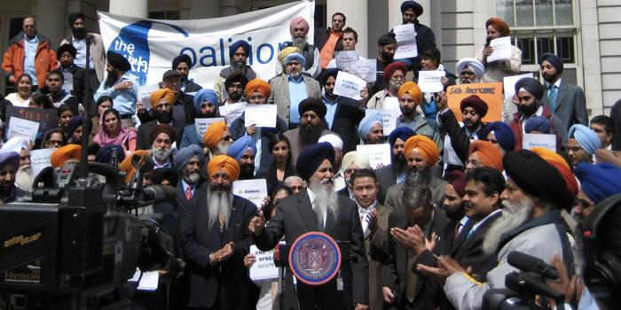 Sikh-Coalition-film-industry-network