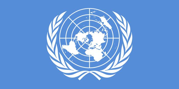 United-Nations-Film-Industry-Network
