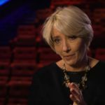 emma-thompson-discusses-acting