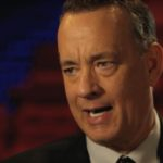 tom-hanks-discusses-acting