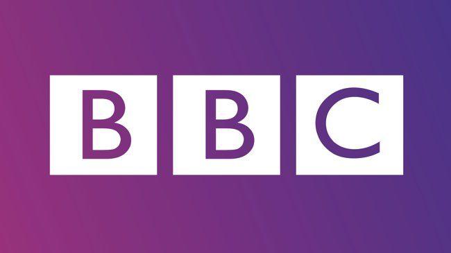 BBC-contest-video