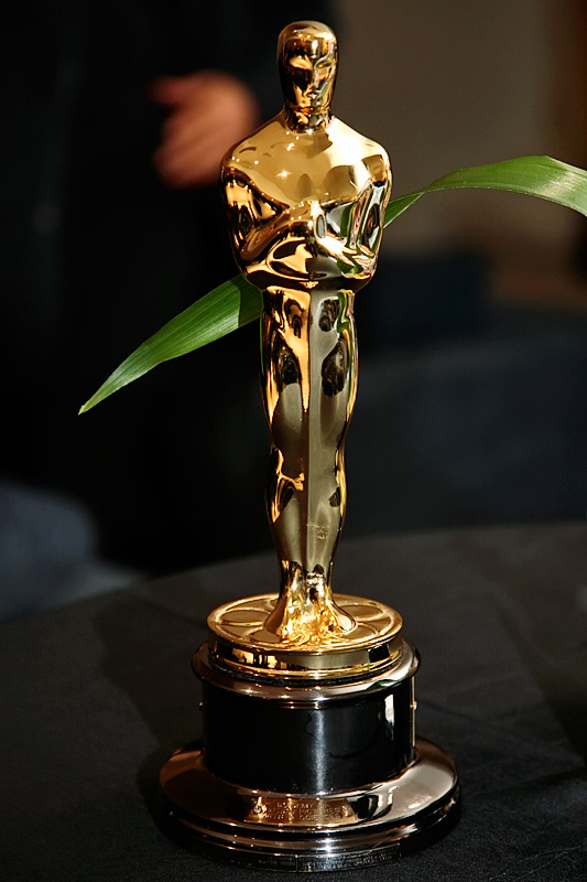 film-industry-network-award-statuette-photography