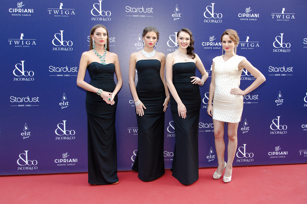 film-industry-network-red-carpet-photo-coverage