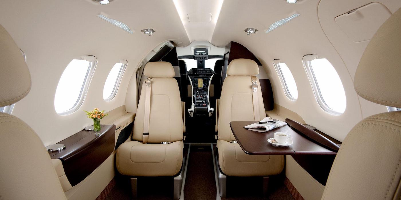 private-jet-accomodation-travel-business-film-industry-network