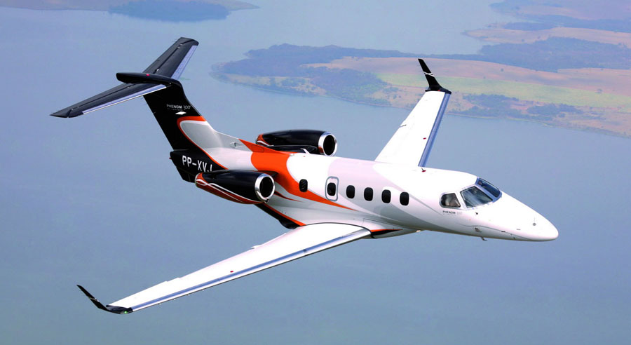 private-jets-for-travel-film-industry-network-business