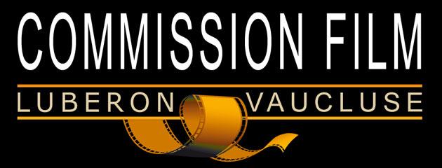 Commission Film Vaucluse
