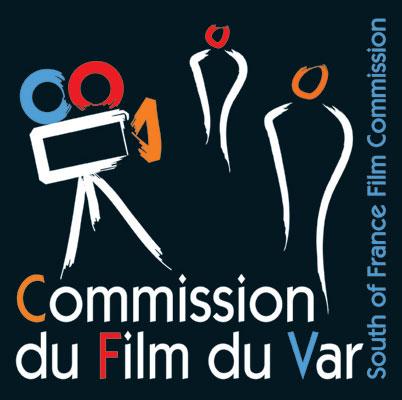 Commission Du Film Du Var
