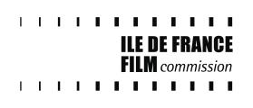 Commission du Film IDF