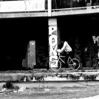 Court métrage – Go Fast Connexion