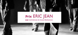 Eric jean et le cinema, une histoire « très en vue »
