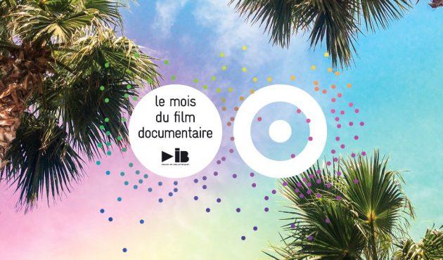 17e édition du mois du film documentaire se prépare