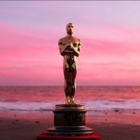 85 films en lice pour l'Oscar du meilleur film en langue étrangère