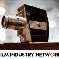 Les réalisateurs et scénaristes chiliens entrent dans une nouvelle ère