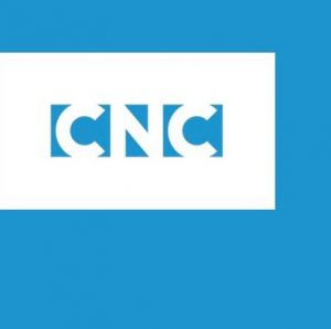 logo-cnc-france