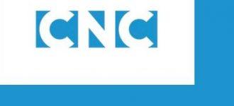 Le CNC lance une mission sur les clips vidéo