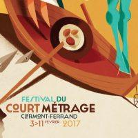 Le festival du court métrage de Clermont-Ferrand aura 39 ans en 2017