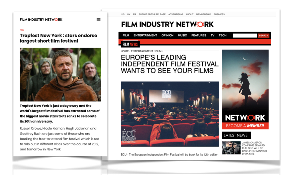 Film-festival-promotion