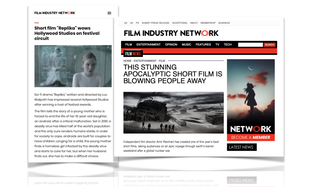 short-film-marketing-on-film-industry-network