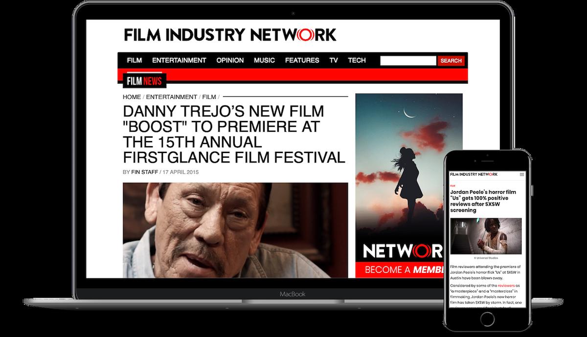 film-marketing-campaigns