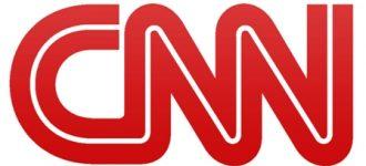 CNN iReport.com Promo Challenge USA