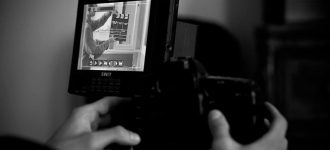 How to make a short film : Script (part1)