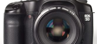 How to use your digital camera to bring in the cash