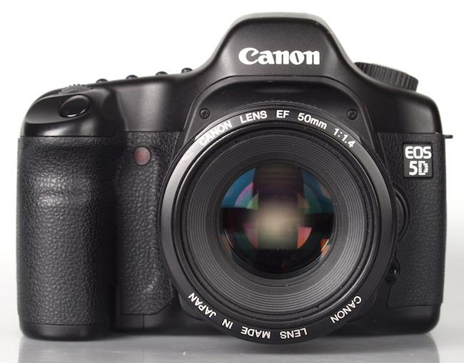 make-money-with-digital-camera