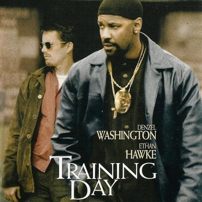 actor-training