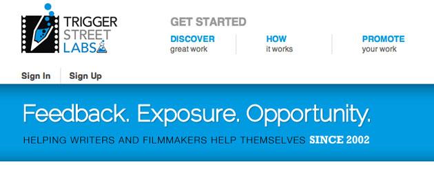 good-film-websites