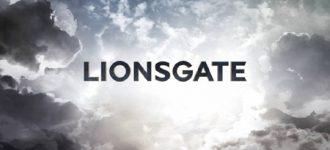 DIRECTORS- Lionsgate Seeks Directors for Comedy
