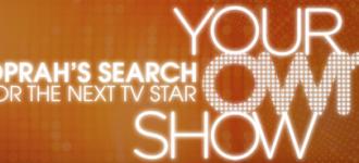 Fraud allegations hit Oprah TV contest