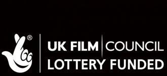 British press unites against UKFC axe decision
