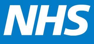 Big budget porn film shot in British hospital