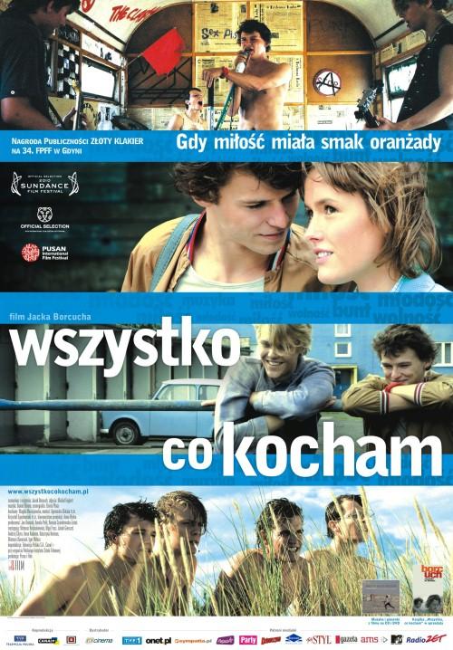 polish film