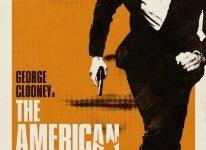 The Un-American : George Clooney fears guns