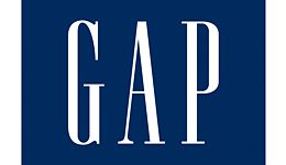 Why the new GAP logo was a sensational marketing campaign