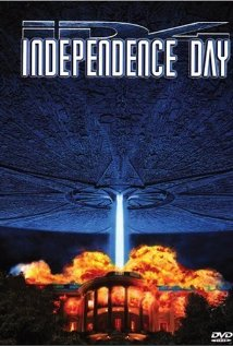 Independence-day-roland-emmerich