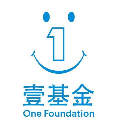 jet li charity one foundation may close
