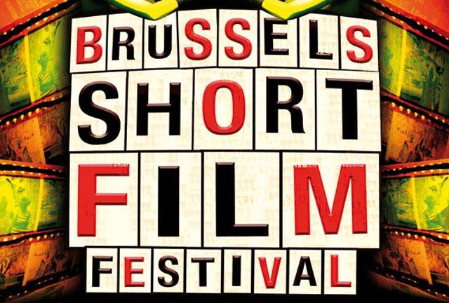 Brussels-short-film-festival