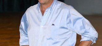 Alec Baldwin's brother sues Kevin Costner