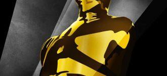 2011 Oscar short films and animations announced