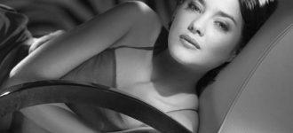 Can Colin Firth win a BAFTA & Oscar, Cesar like Marion Cotillard?