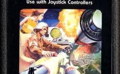 20th Century Fox developing Atari Missile command movie