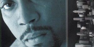 Snoop Dogg, Ludacris send their respect to Nate Dogg