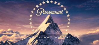 Success of Paramount Home Entertainment Executive VP Olivier Tena