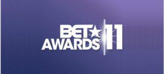 Chris Brown beats Rihanna with 6 BET Awards nominations