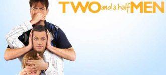 Ashton Kutcher won't revive Charlie Sheen's TV show