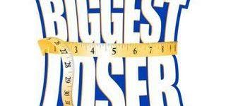 'Biggest Loser' winner Olivia Ward sheds astonishing 129 pounds
